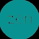 Zen-Final-Logo2-_Teal.png