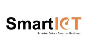 SmartICT