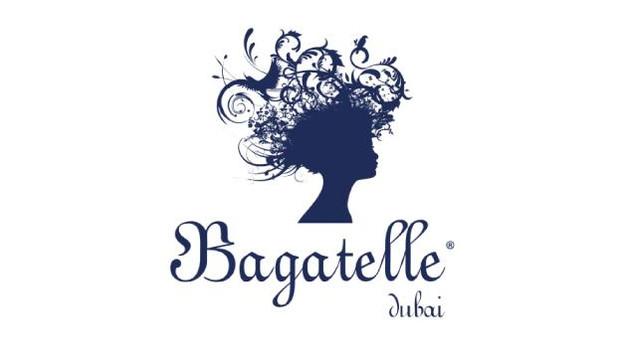 Bagatelle Dubai