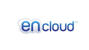 Encloud