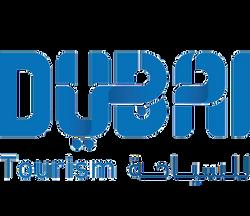 dtcm_logo