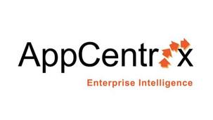 AppCentrix