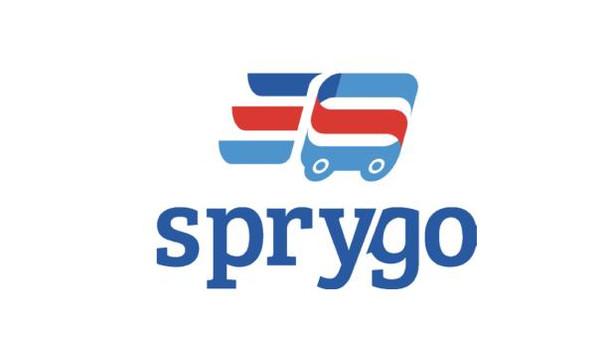 Sprygo