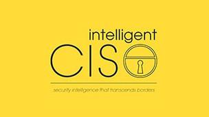 Intelligent Ciso