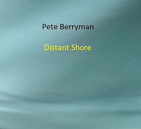 Distant Shore pic 2 (2).jpg