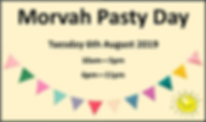 Morvah Pasty Day 2019.PNG