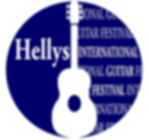 Hellys icon.PNG