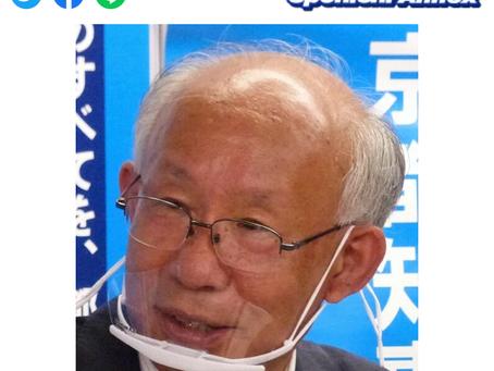 副院長ブログ〜オリンピック〜