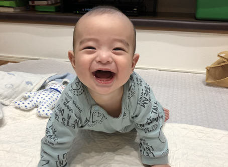 副院長ブログ〜リポビタンD〜