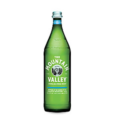 Moutain Valley Sparkling Water