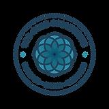 TCC-Logo-Circle.png