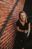 Megan Ward NC LMBT# 10580