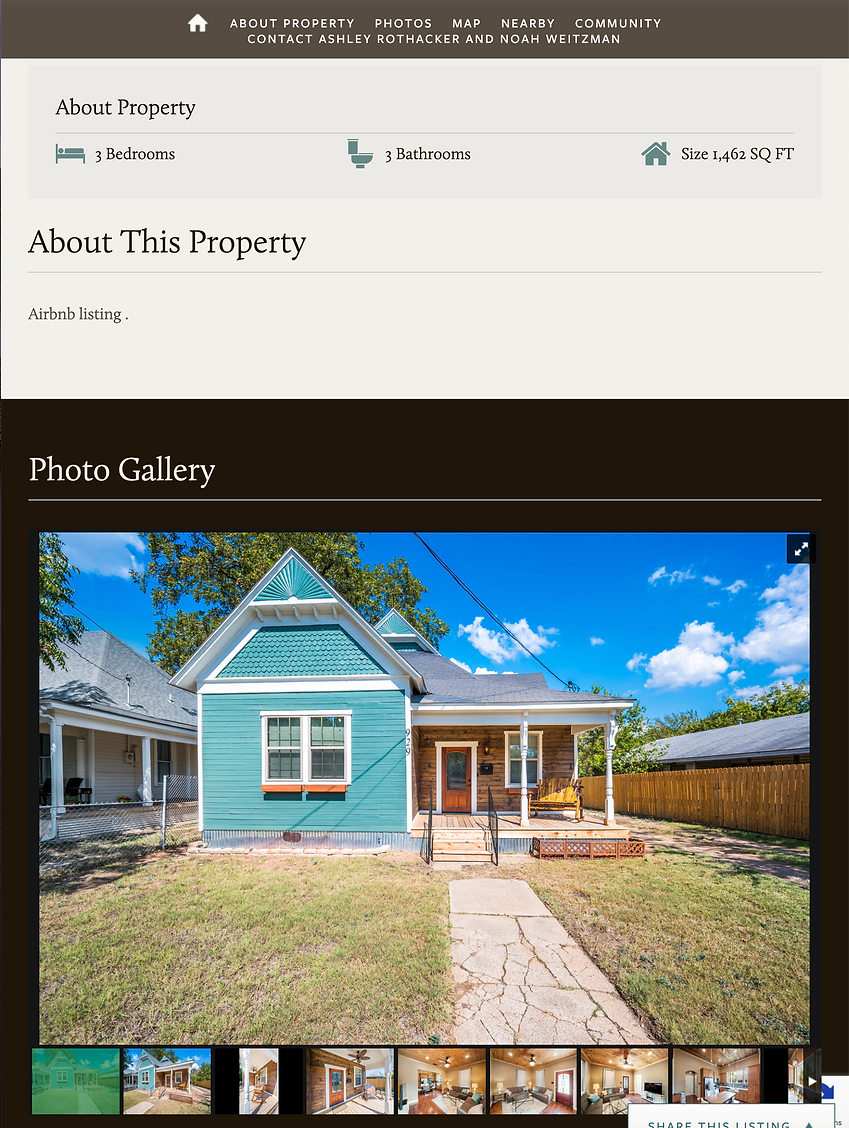 AIRBNB WEBSITE SAMPLE.png
