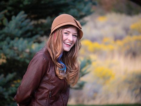 Katherine A15_edited.jpg