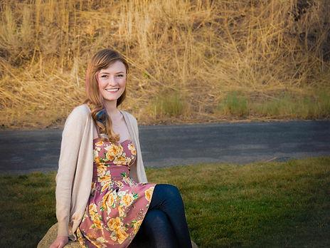 Katherine A16_edited.jpg