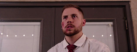 Acting Headshots and Screenshots