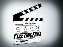 Fleeting Films