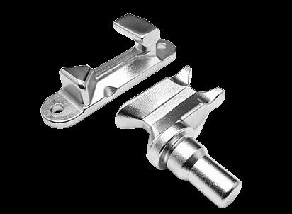 conjunto-trinco-25-mm-cencosto-76