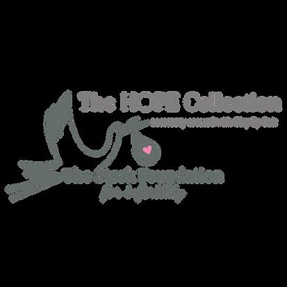 Stork Collab Logo.png