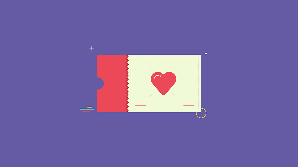 bookmyshow_promo_3