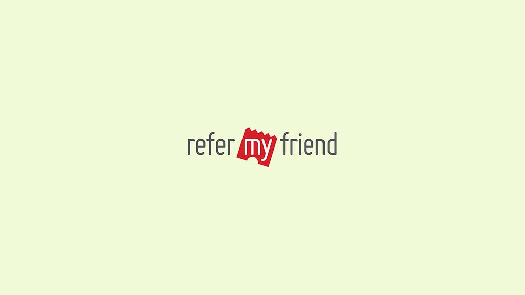 bookmyshow_refermyfriend