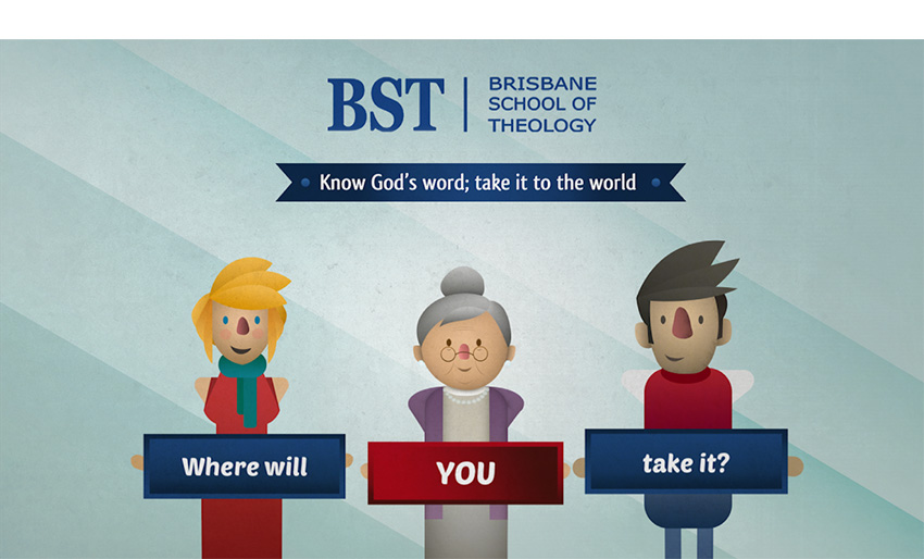 BST_explainervideo_img4