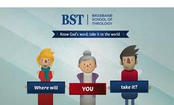 BST_explainervideo_img4