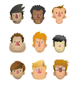 BST_video_characters