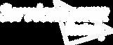ServiceMaster-Restore-white-Logo copy.pn