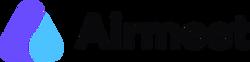 AM_Logo_Dark_WM