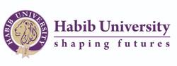 Habib%20University%20Logo_edited