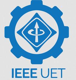 IEEE UET Logo1