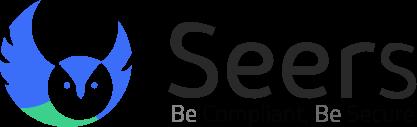 Seers New Logo - Zahra Shah