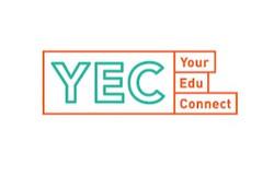 educonnect_edited