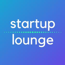 startup-lounge-logo