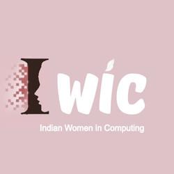 IWiC_logo_edited