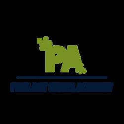 bluegreen logo