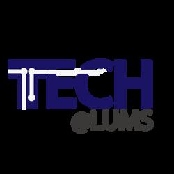 LTC Logos TransparentBG 1 color
