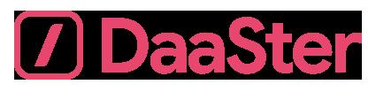 daaster_logo