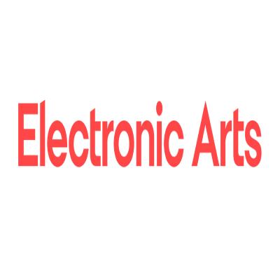 EA Logo 400x400 - Valeria Patterson