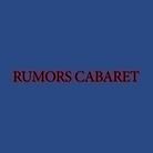 Rumors Cabaret.png