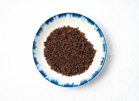 Espresso Brava Salt