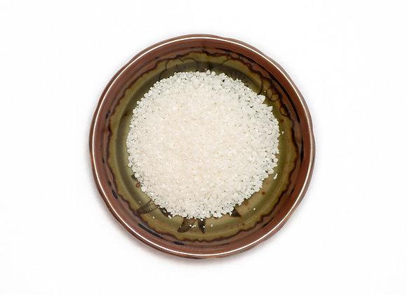 Tapioca Granules