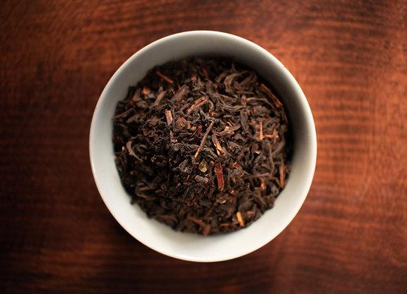Cheericup Ceylon