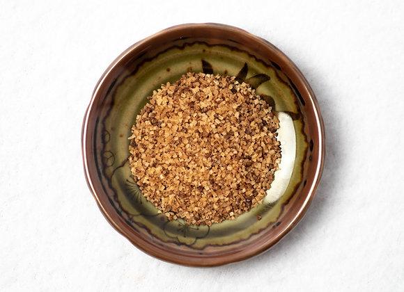 Chipotle Sea Salt