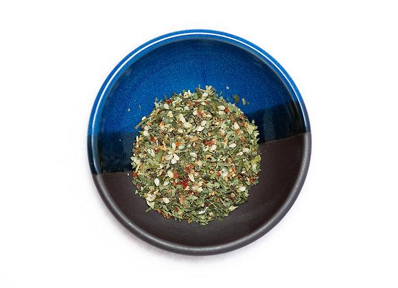 Salad Sprinkle Blend