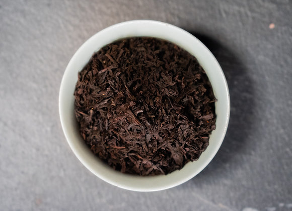 Ceylon Cream