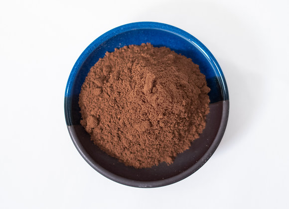 Allspice, Powder