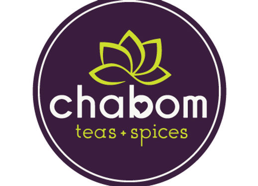 Chabom