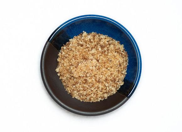Thai Ginger Salt